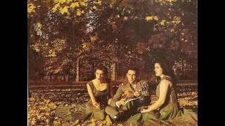 The Browns ~ The Three Bells