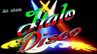 Delgado - Summer of 85 (New Italo Disco 2013)