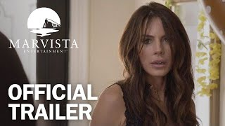 Party Mom - Official Trailer - MarVista Entertainment