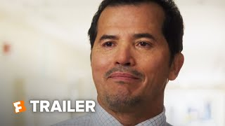 Critical Thinking Trailer #1 (2020) | Movieclips Trailers