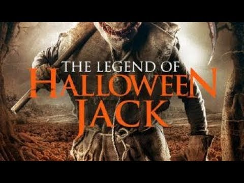 The Legend of Halloween Jack online