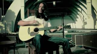 Chris Cornell  -  Imagine