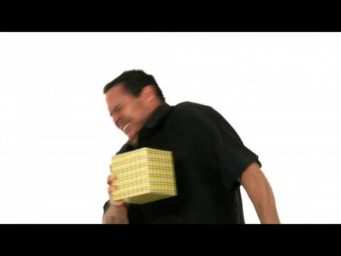 Best Buy Reactions Strategy Video