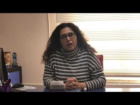 Hukuki Kazanımlarımız: Danıştay'dan Öğretmenlerin Ek Hizmet Puanıyla İlgili Karar