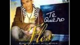Dj Flex-Te Quiero
