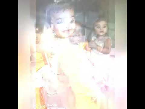 tula japmar aahe new video of avantika with her parents 😇👪