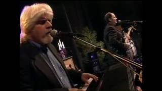 <b>Christopher Cross</b> & Michael McDonald  Ride Like The Wind Live 1998 Promo Only