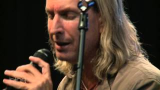 the FIXX~what god? (new song)