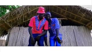 MALEK IK Feat PAPOU & Mr KURONES - My lady