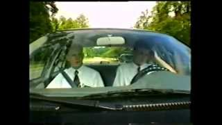 FL.-Tally Missionary Elders (FTM Mission)-LDS Church-Interviewed by Discovery Channel-July 1999