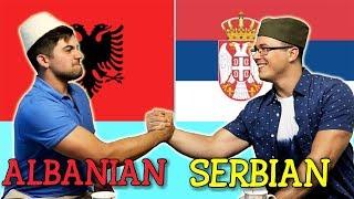 Serbian Memes Free Video Search Site Findclip Net