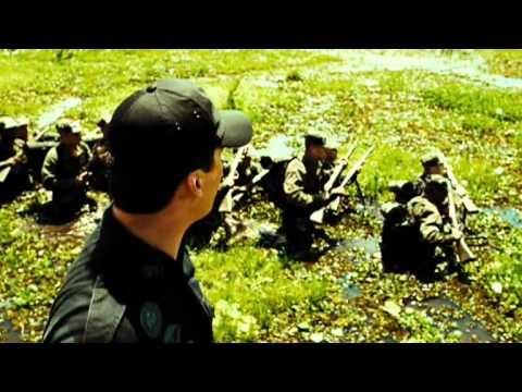 Tropa d'elite - Gli squadroni della morte