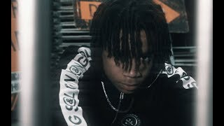 YBN Nahmir - Bail Out