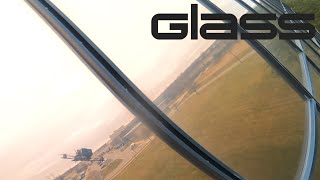 Glass (6s FPV Freestyle)