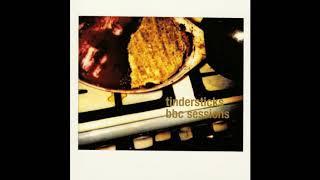 Tindersticks - Raindrops (BBC In Session - John Peel 27/04/93)