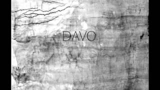 DaVo guruhi - Bilaman (Audio)