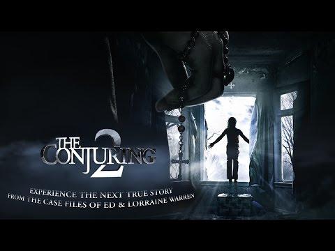 《厲陰宅2》推出了特殊的360度VR影片,讓你體驗闖鬼屋的恐怖!