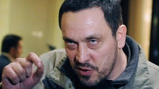 Максим Шевченко: Если поймают Назарзаде, то его представят как член ПИВТ.