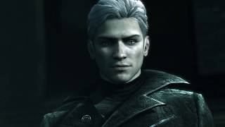 Devil May Cry DmC Let's Play episode 13 PC gameplay