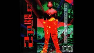 2Pac - 02 - Pac's Theme (Interlude) 5.1