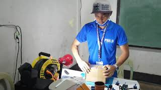 Unboxing fpv parts 5/15/2020 with Mike ferrer