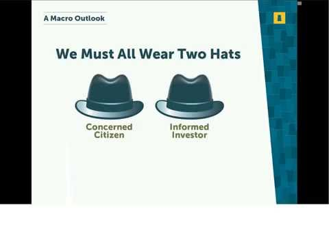 Investors' Two Hats