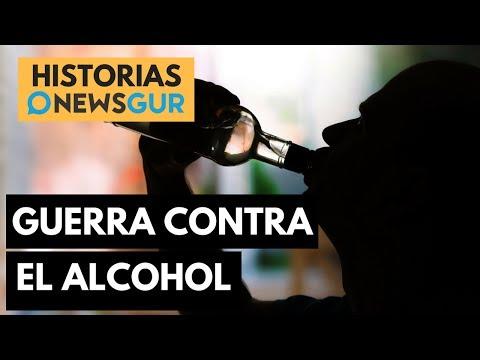 Se è possibile bere la birra analcolica allatto della codificazione da alcool
