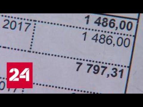 Выжить на 8 тысяч: пожарным из Саратовской области поднимут зарплату