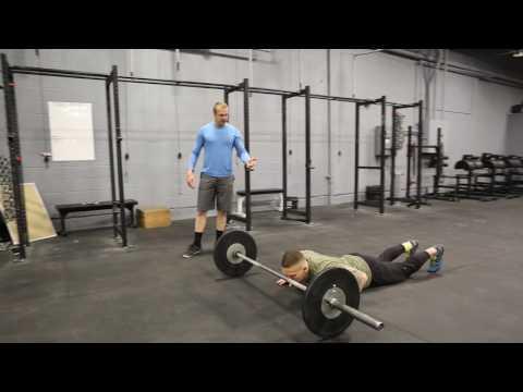 Va ajuta rollerblading să pierdeți în greutate