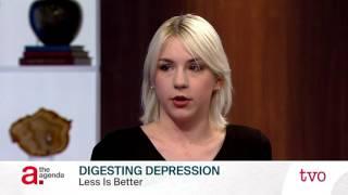 Digesting Depression