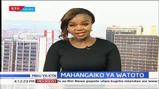Mbiu ya KTN: Lalama za Kalembe
