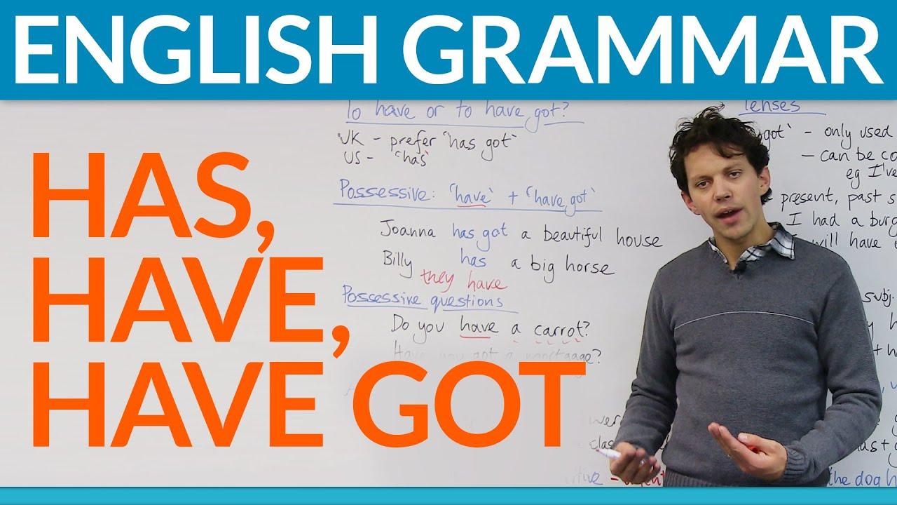 Engvid Grammar Practice Photo Images   PhotoSaga