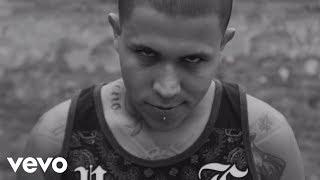Un Par De Balas - C Kan (Video)