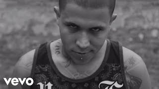 C-Kan - Un Par De Balas (Video Oficial)