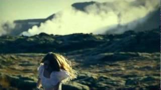 Sólstafir - Fjara (Official Video)