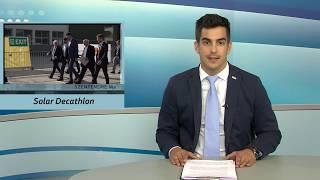 Szentendre MA / TV Szentendre / 2019.09.12.