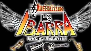 preview picture of video 'Musicalísimo Los Ibarra_OYE COMO VA'