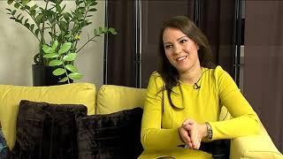 Fókuszban / TV Szentendre / 2018.01.11.