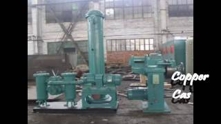 2016-22-05-copper,aluminium ,drawing machine, cable processing machinery, RBD
