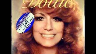 Dottie West- If I Could Just Find My Way