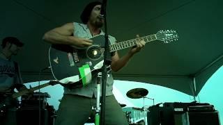 Boy Hits Car- The Rebirth live @ Rockapalooza 2013