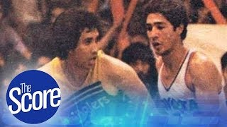 Who is the Greatest PBA Shooting Guard? | The Score