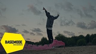 Khontkar   Hiçbir Şeyim Yok | Official Video