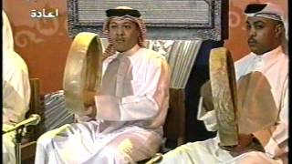 اغاني حصرية صالح الحريبي - يا ذا الحمام تحميل MP3