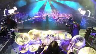 Slipknot: Unsainted (Nimes, France   July 1, 2019) [Jay AngleCut]