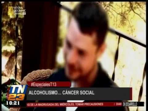 La codificación del alcoholismo por dovzhenko el método del vídeo