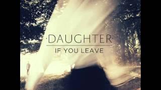 Daughter   Winter
