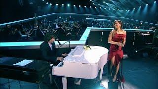 Ани Лорак - Любовь-река (Концерт A