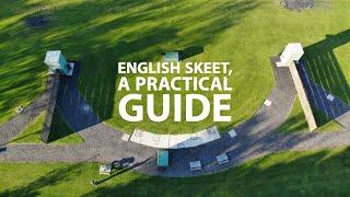 English Skeet - A Practical Guide