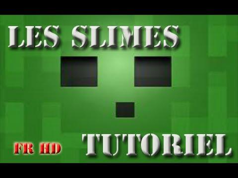 Minecraft xbox 360 slime chunk finder